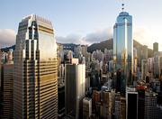 FS香港のMountainView