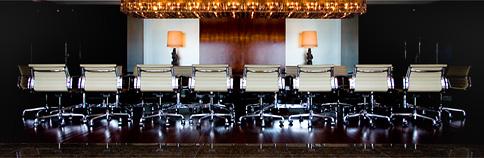 Executive Club - image