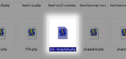 link-templates.php