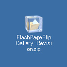 FlashPageFlipGallery-Revision.zip