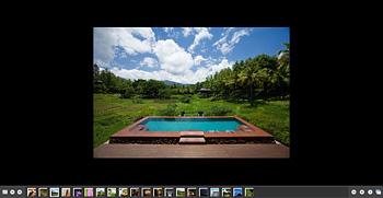 PicasaでDfgallery1.0のxmlと画像をエクスポート(1)