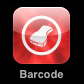 App Store : Barcode