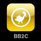 App Store : BB2C