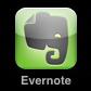 App Store : Evernote