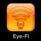 App Store : Eye-Fi