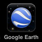 App Store : Google Earth