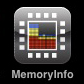 MemoryInfo