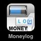 App Store : Moneylog