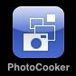 App Store : PhotoCooker