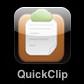 App Store : QuickClip