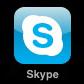 App Store : Skype