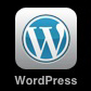 App Store : WordPress