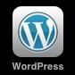 App Store : WordPress