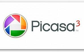 ブログで取り上げた『Picasa HTMLテンプレート』一覧
