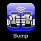 App Store : Bump