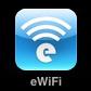 App Store : eWiFi