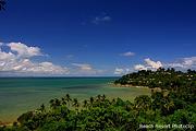Banyan Tree Bintanのページへ