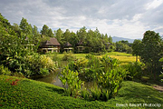 Four Seasons Resort Chiang Maiのページへ