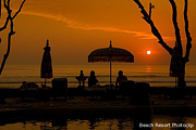 The Oberoi Baliのページへ