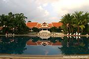 Suntiburi Resortのページへ