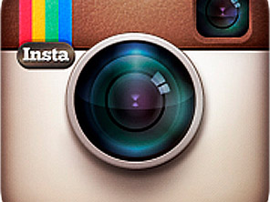 Instagramにアップロードした写真の「その後」はどうしてる?(写真一括ダウンロード編)
