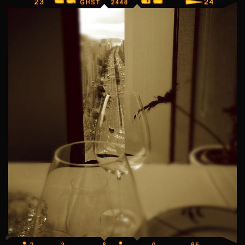リストランテ アローム by Aromafresca | JR博多シティ/アミュプラザ博多公式サイト