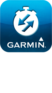 Garmin Connect™ Mobile - Garmin