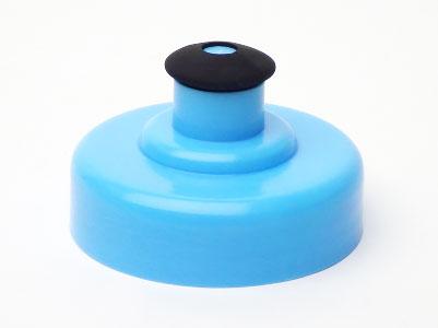 Simple Hydration Bottle(シンプル ハイドレーション ボトル)の別売りキャップ