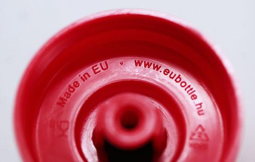 www.eubottle.hu