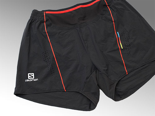 Salomon S-LAB SENSE SHORT M