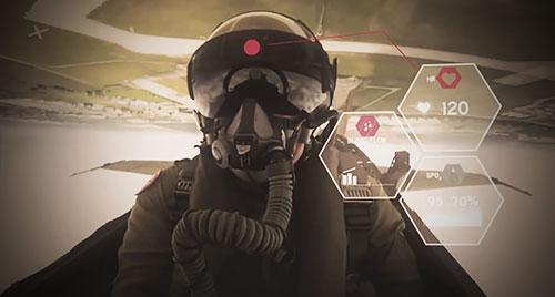 パイロットかっ