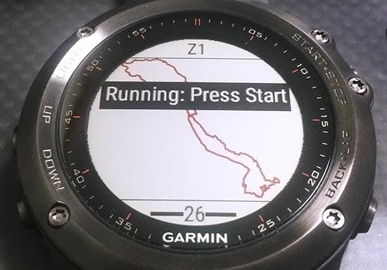 小江戸・大江戸203kmのコースのルートマップに差し替わりました