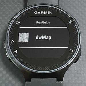 dwMap
