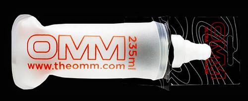 Softflask Bite Valve | OMM / Original Mountain Marathon オリジナルマウンテンマラソン Japanオフィシャルサイト