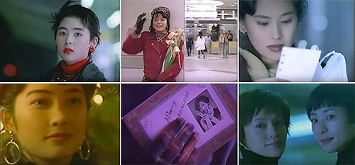 JR東海 CM『クリスマス・エクスプレス』まとめ – 今日観ないと次は一年後かね(笑)