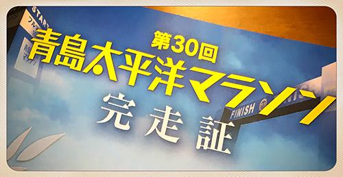 帰りは特急にちりんシーガイアのグリーン個室で宴会、第30回青島太平洋マラソン