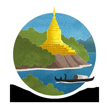 irrawaddy-river-2200