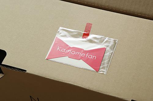 安めのサーキュレーターを探していたはずなのにKamomefanを買ってしまった